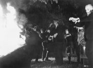 Night of the Living Dead (1968) Zombies