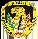150px-ACC_Logo