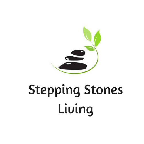 The Iodine Protocol - Stepping Stones Living, LLC