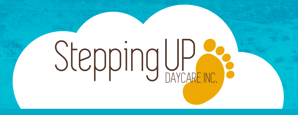Stepping Up Daycare Inc. in West Ottawa