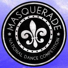 Masquerade-Dance-logo