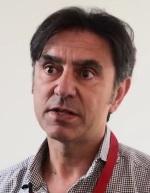 Antonello Franca