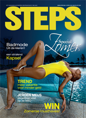 Steps Lifestyle & Entertainment