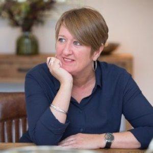 Jane Nelson Interiors   STEP Tenant   Business Premises