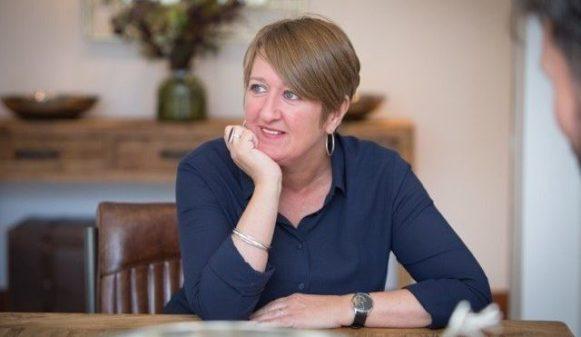 Jane Nelson Interiors | STEP Tenant | Business Premises