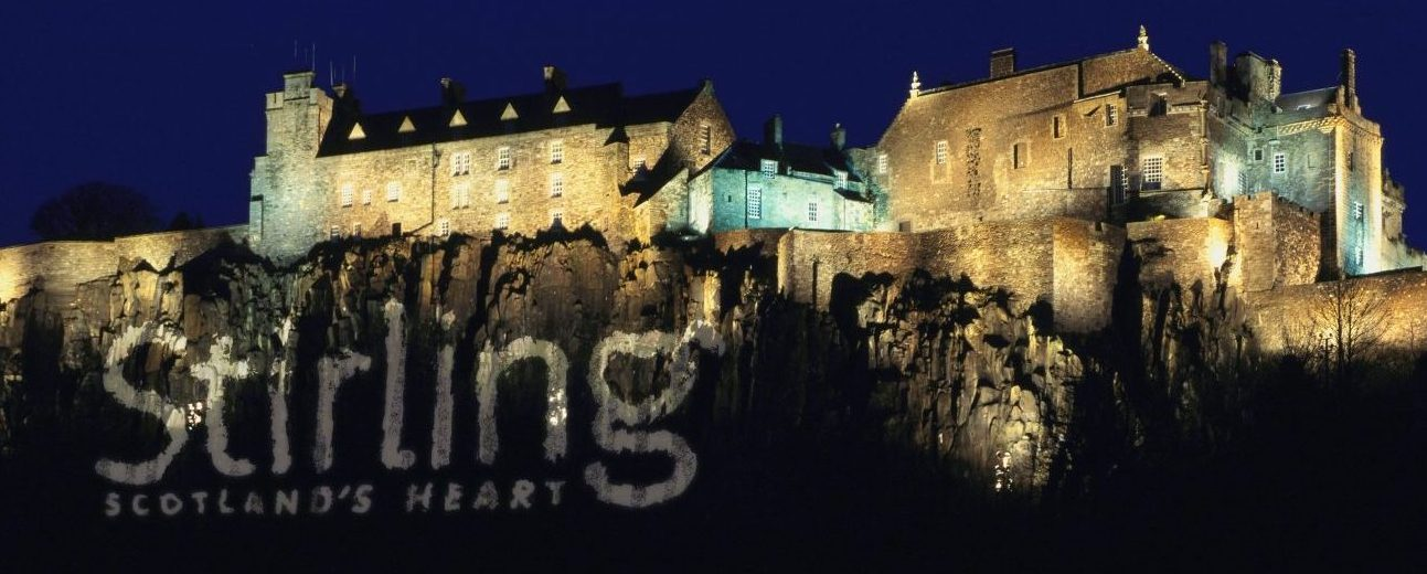 Make Stirling City Deal a deal for everyone