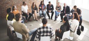 HR Support Employers Forum
