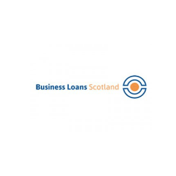 Business Loan Scotland