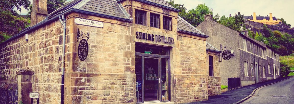 Stirling-Distillery-Frontal-Image-1200×424