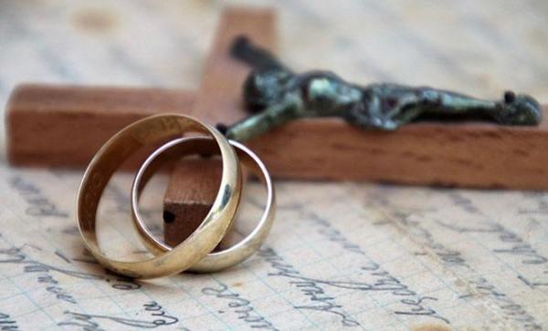 Как быстро вернуть мужа в семью от любовницы молитвами и ...