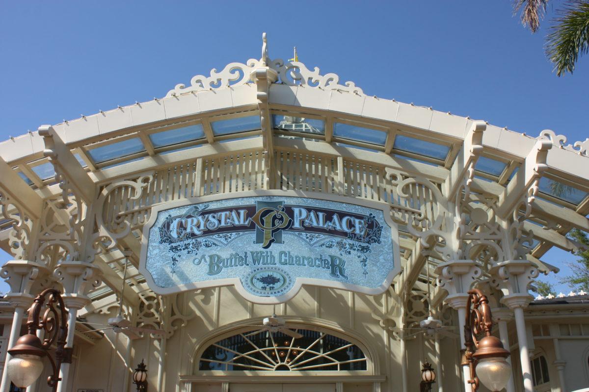 Restaurants To Avoid At Walt Disney World Table Service Edition - Walt disney world table service restaurants
