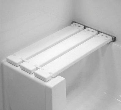 Removable Bathtub Seat Tub Seat Bathtub Bench Seat