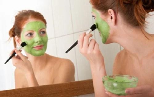 Let's Face Mask Pack