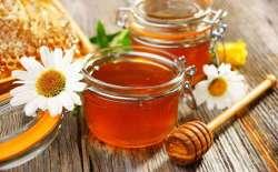 Cosmetic Benefits And Uses Of Cinnamon Honey Tea