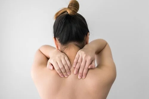 4 shoulder pain