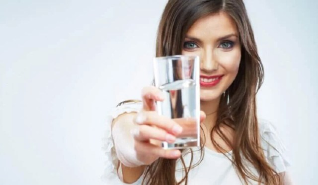 Intermittent Fasting For Health And Diet