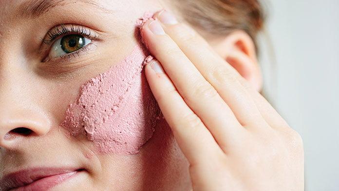 Fresh Skin Care Co Reviews