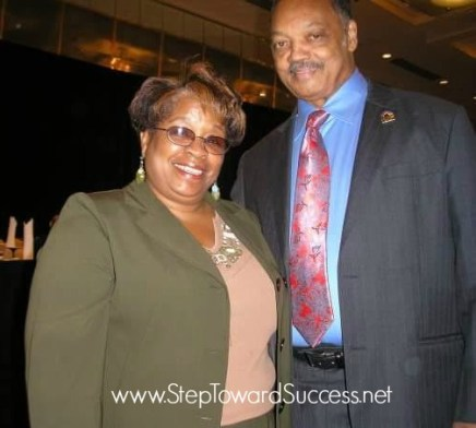 Jesse-Jackson-Step-Toward-Sucess