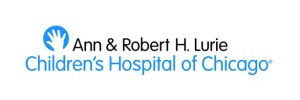 image of children's hospital logo