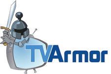 TV-Armor-logo