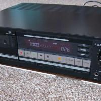 Grundig CF-7500