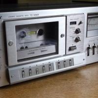 Sony TC-K96R