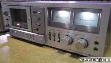 %name Sony TC K96R