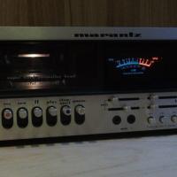 Marantz Model 5020