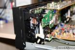 RS-TR979 mechanika