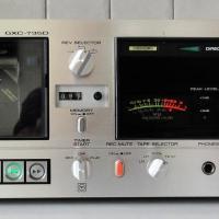 Akai GXC-735D