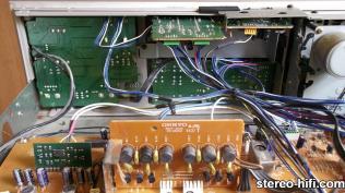 TA-2550 środek