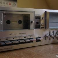 Sony TC-U5