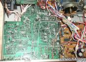 %name Sony TC K61