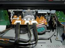 613 mechanizm