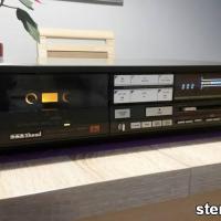 Technics RS-M253X