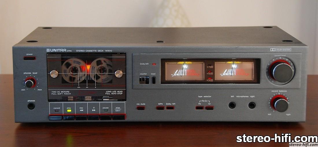 ZRK M9012
