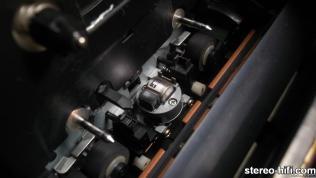CCT-903 głowice rec-play