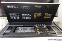 Beocord 9000 instrukcja obsługi