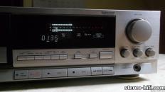 DRM-800 silver wyświetlacz