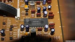 układ Dolby
