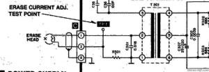 rs-t55r TP1