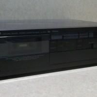 Yamaha K-1000