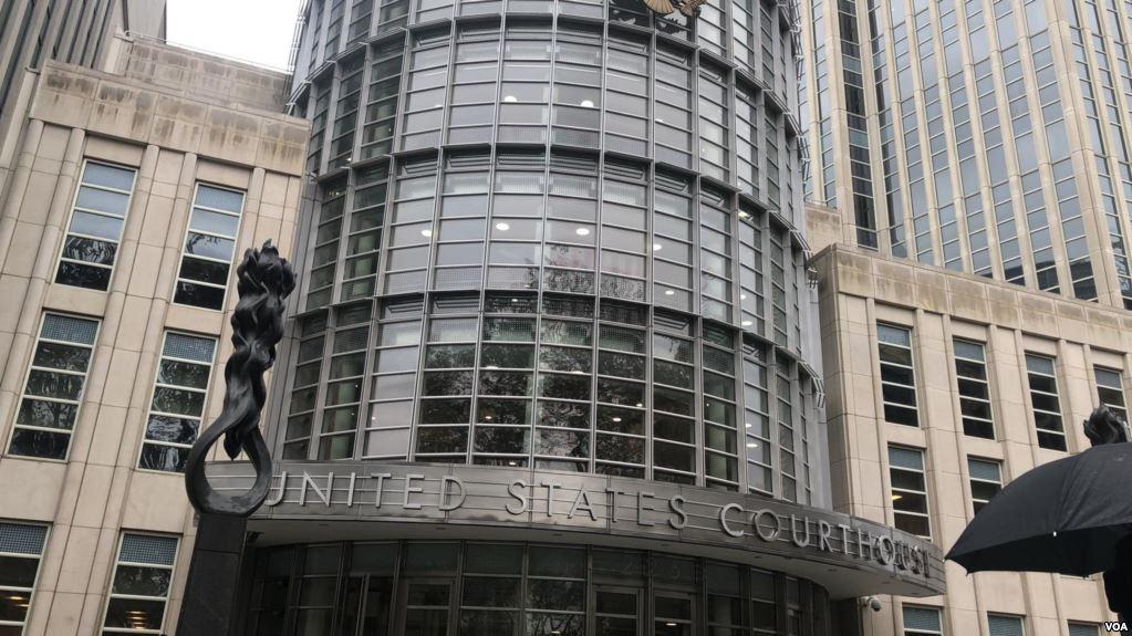 Narcotraficante colombiano testifica en contra de El Chapo
