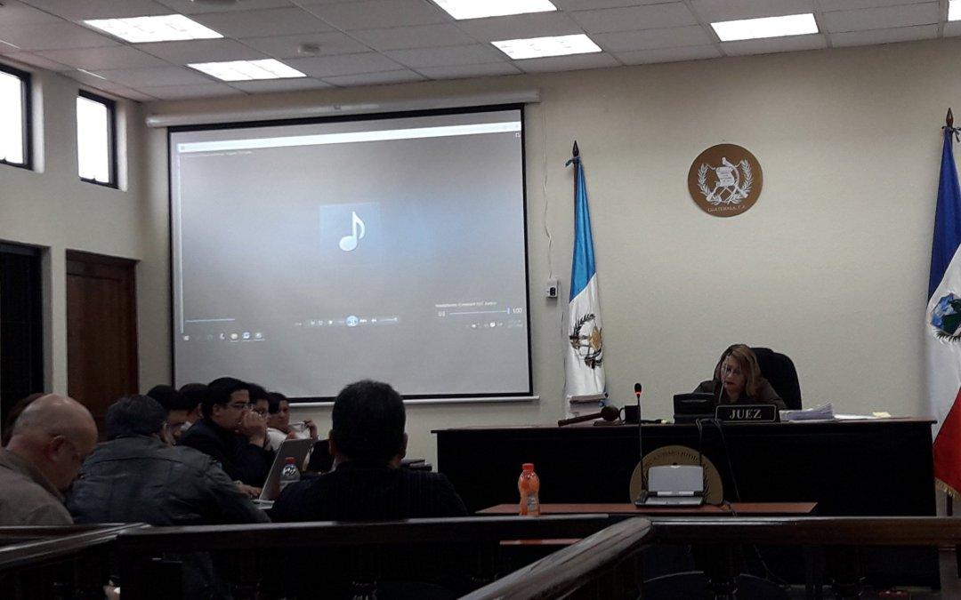 CorrupciónMuniXela | Las confesiones de Jorge Palomo Lepe