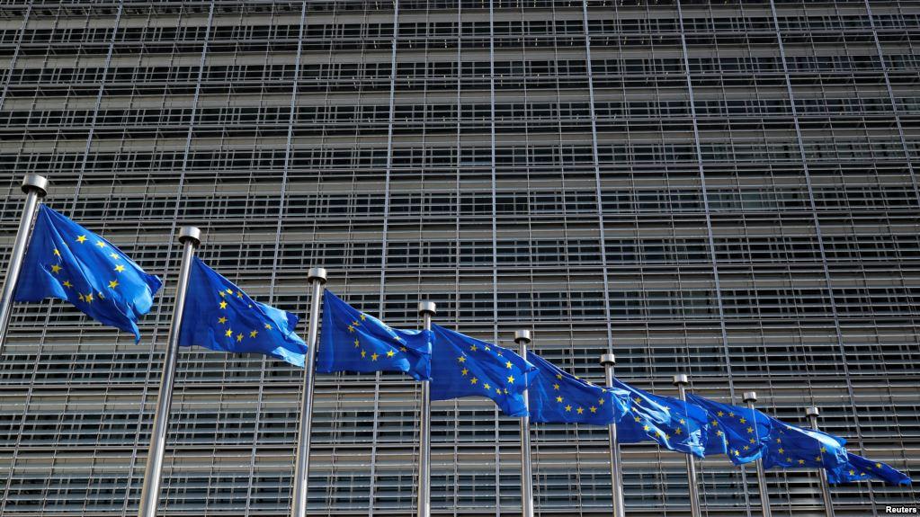 UE no acuerda impuesto sobre ingresos digitales