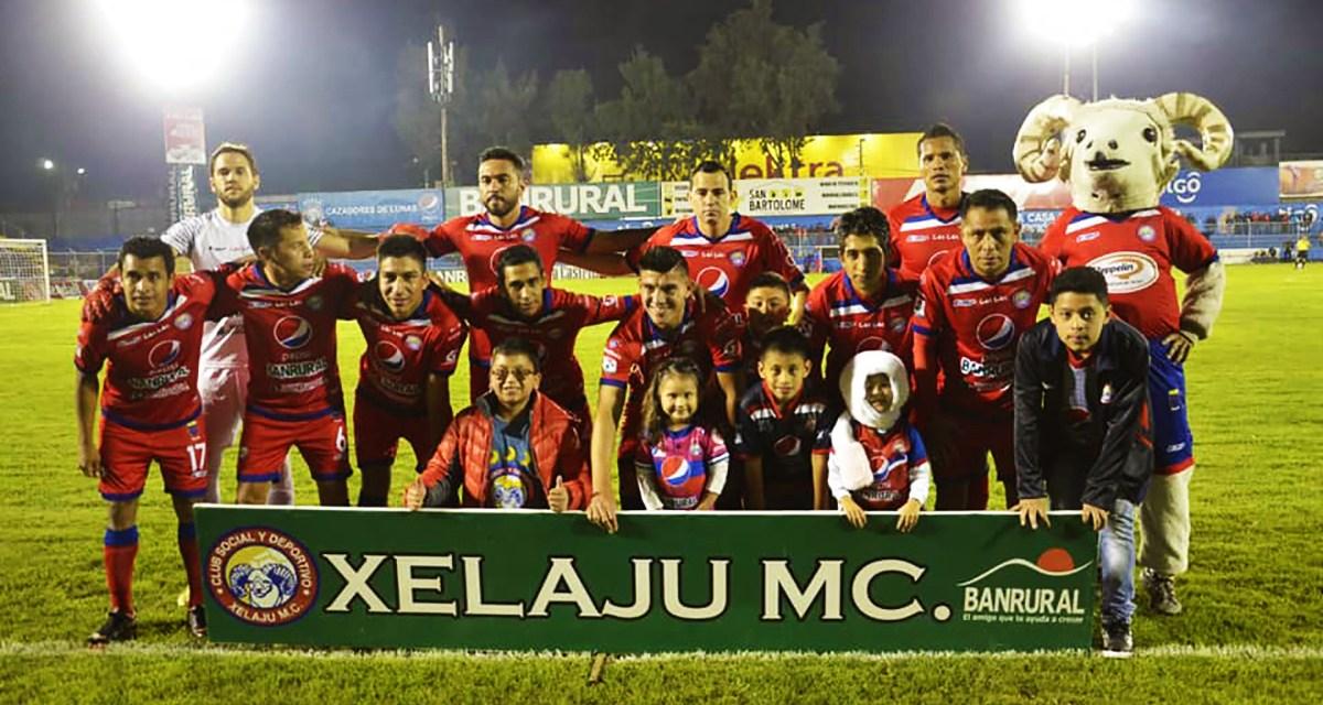 Calendario definido para el torneo Clausura 2019 en Guatemala