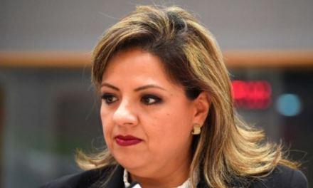 Guatemala anuncia terminación del acuerdo con la Cicig