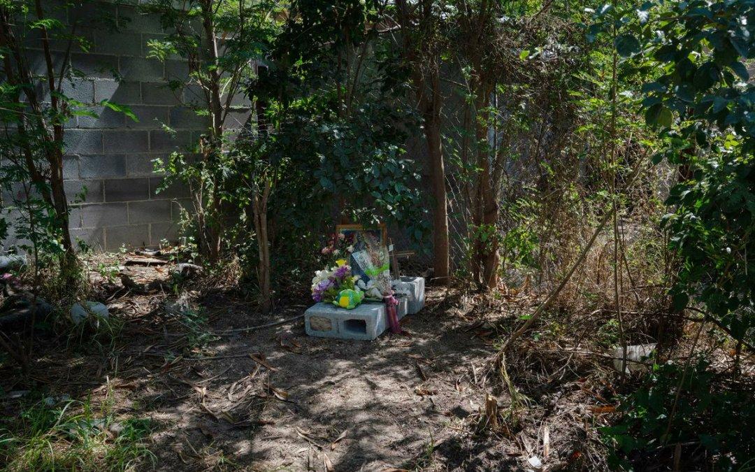 Finaliza acompañamiento de la DEMI tras muerte de  migrante guatemalteca