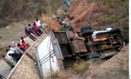 Minex lamenta muerte de 23 migrantes guatemaltecos en México