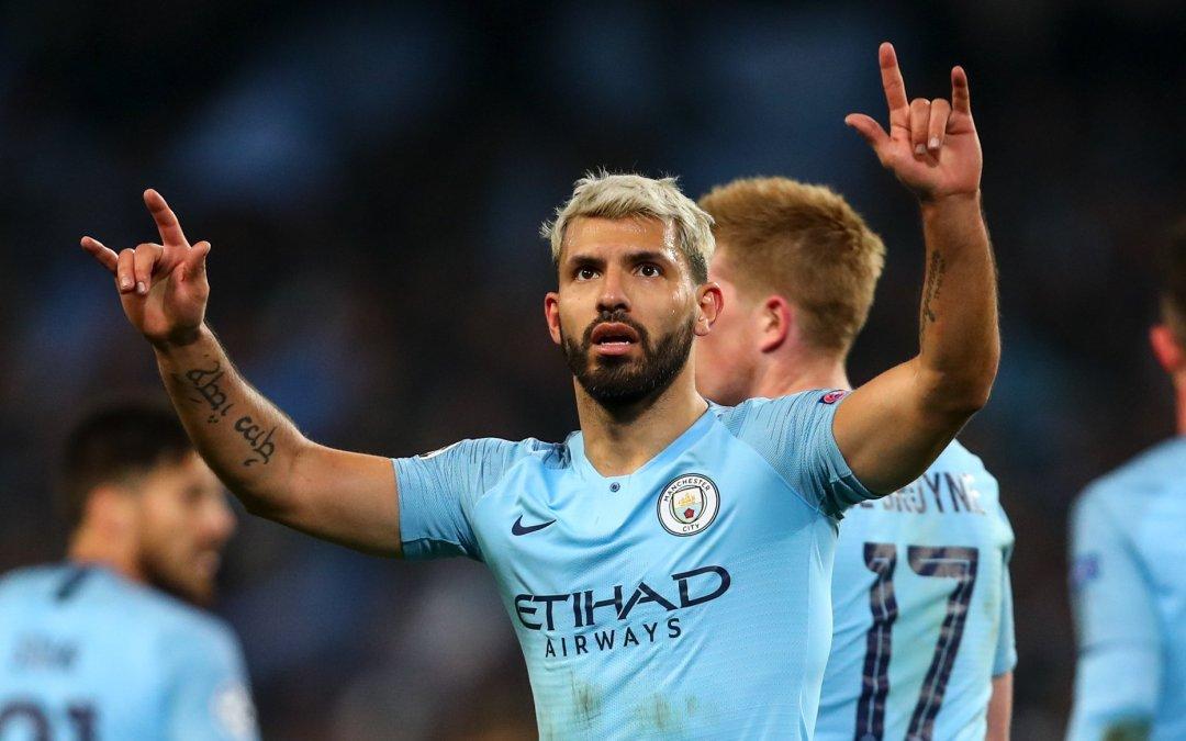 Miércoles de Champions: Doce goles y se definen las semifinales